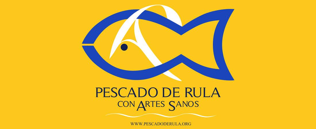 pescado-de-rula-asturias
