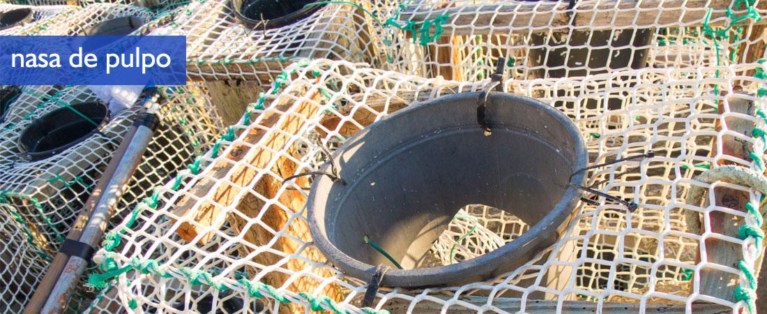 pescado-de-rula-de-artes-sanos-asturias-3