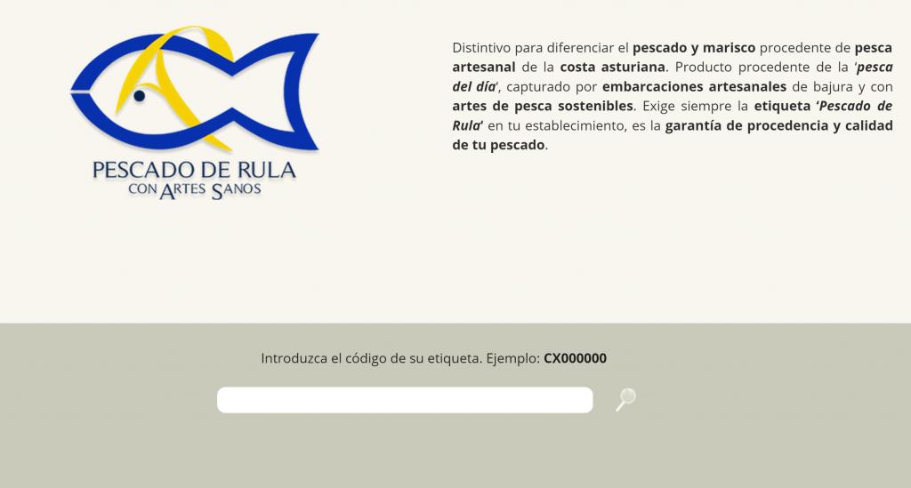 2015-06-10 11_14_11-Pescado de Rula con Artes Sanos. Pescado y Marisco Asturiano