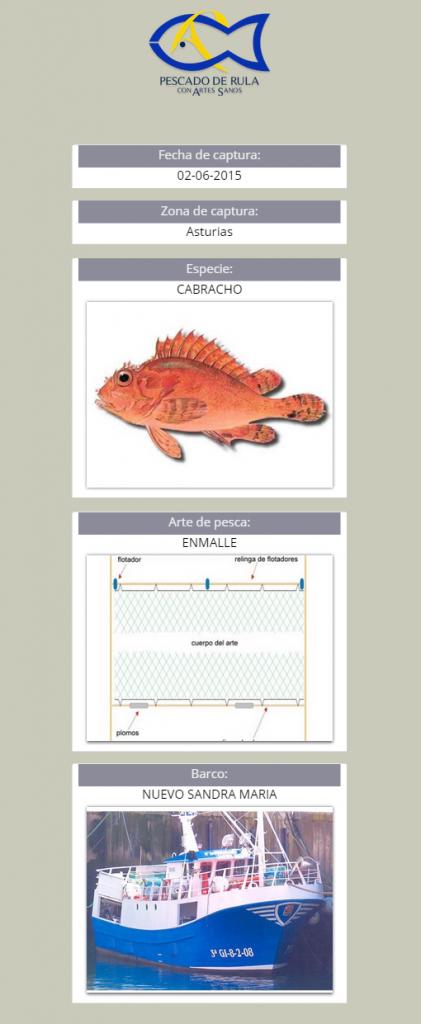 2015-06-10 11_15_37-Pescado de Rula con Artes Sanos. Pescado y Marisco Asturiano