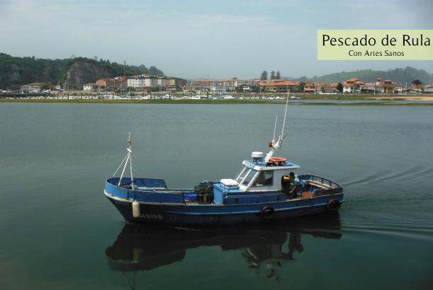 barco pesca artesanal ribadesella.png