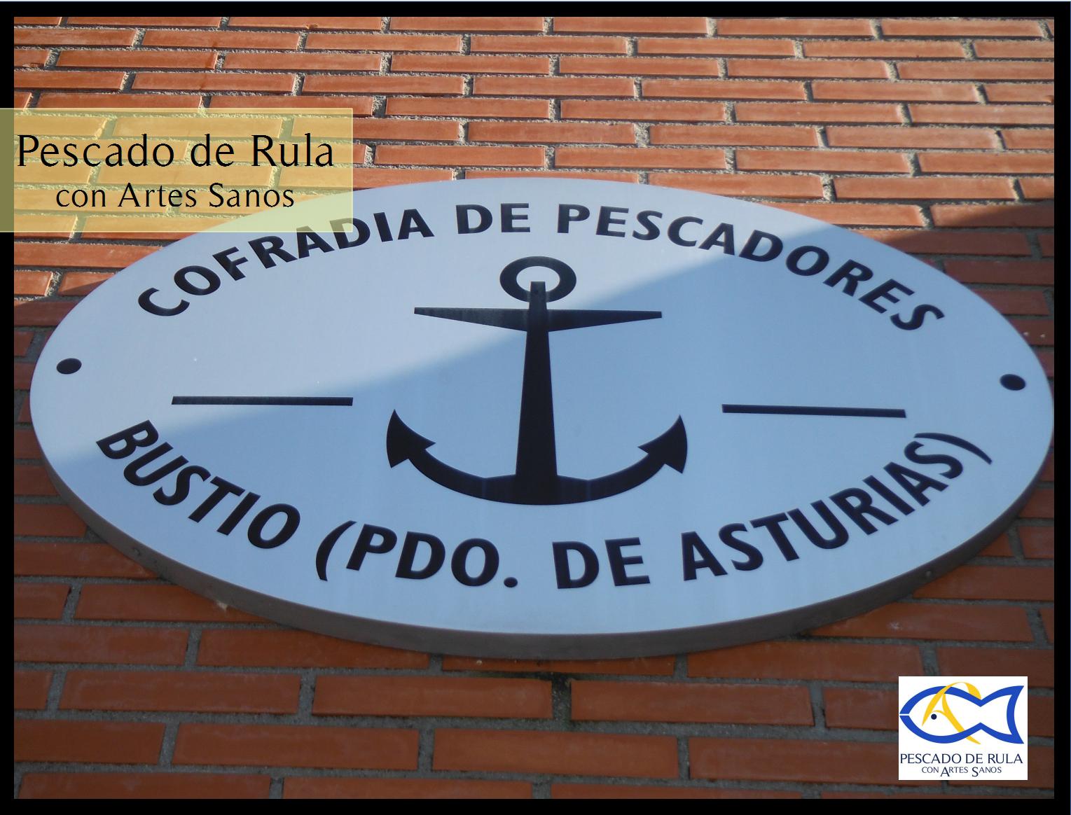 SHOWCOOKING BUSTIO PESCADO DE RULA JPG