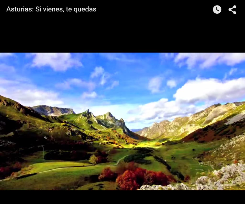 2015-09-14 07_21_00-Asturias, el paraíso natural del _Pescado de Rula con Artes Sanos_ _ Pescado de
