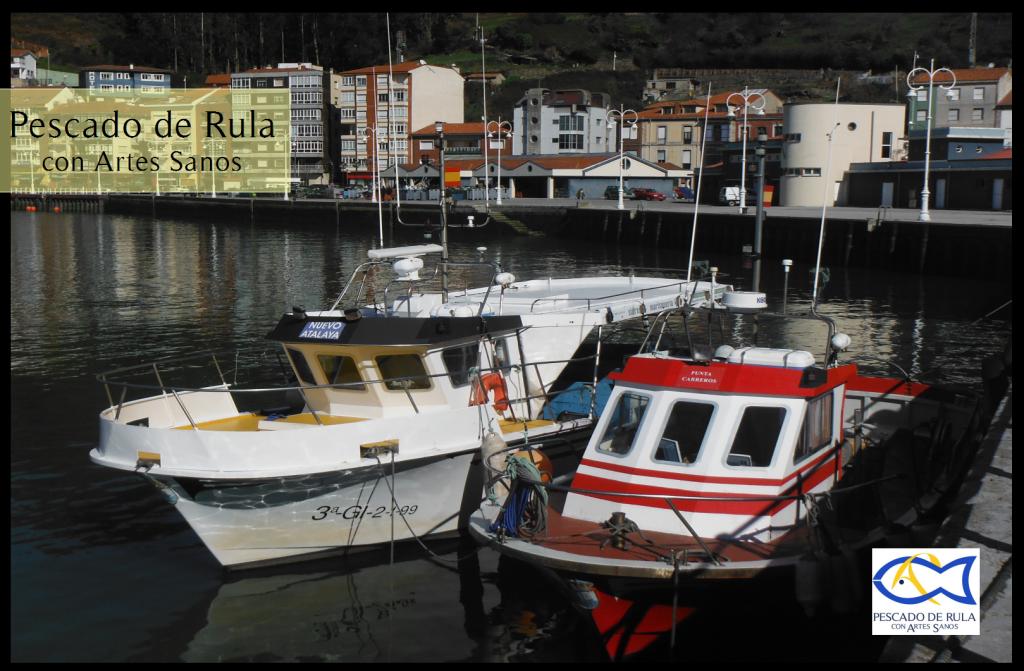 2015-09-14 15_55_44-Barco artesanal ribadesella.odg - LibreOffice Draw
